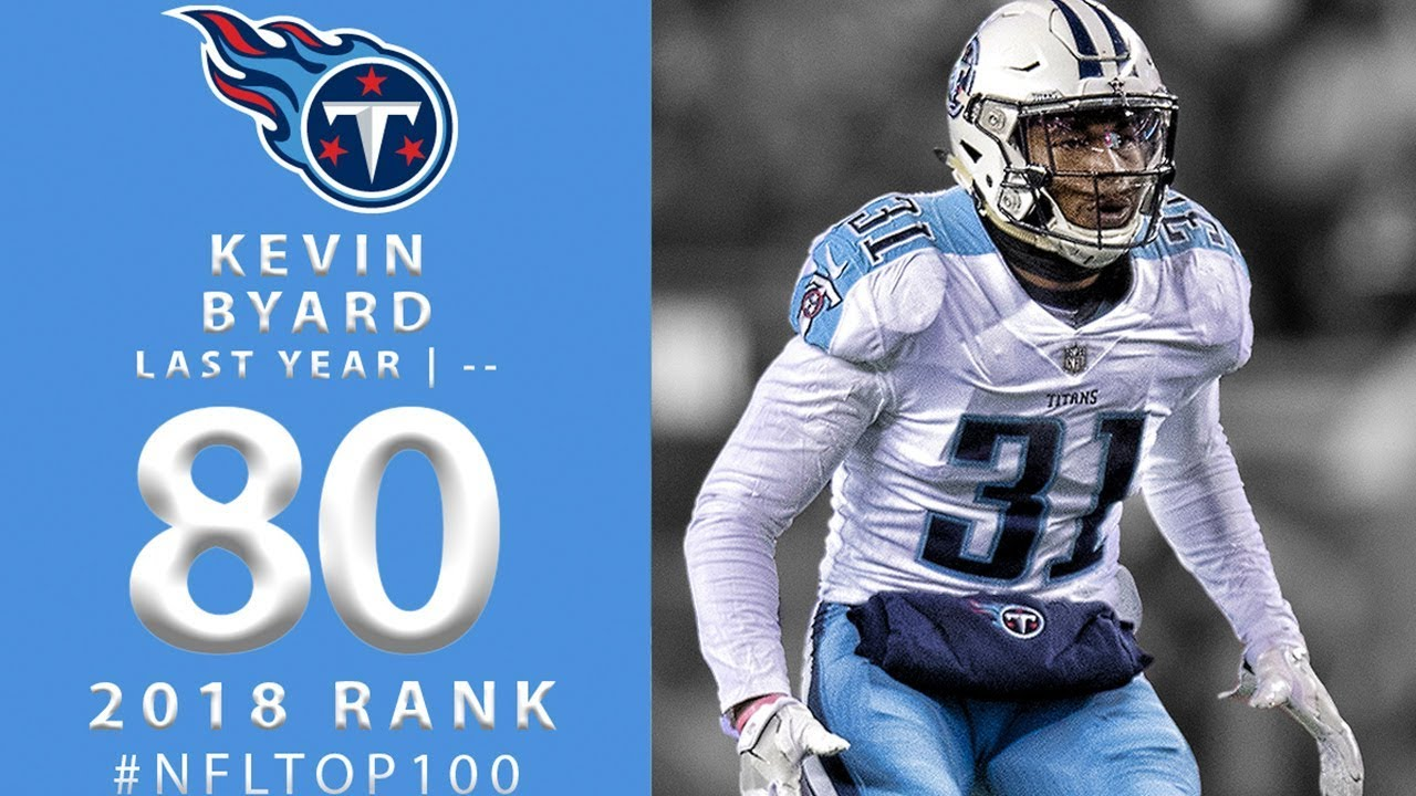 80-kevin-byard-s-titans-top-100-players-of-2018-nfl