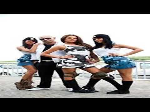 DJ Sava Feat  Raluka   I Like The Trumpet