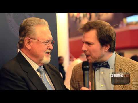 Bourbon Classic Louisville Kentucky with Mitcher&39;s Bourbon