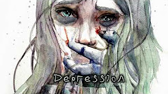 hqdefault - Deep Dark Depression Blogspot