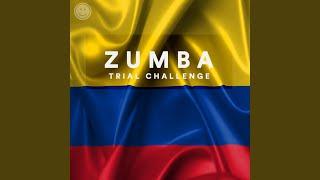 Viva Latino Rhythm