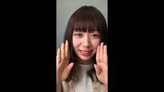 わ-すた 松田美里ちゃんプライベートメイクセット https://www.posme.t...