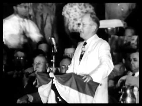States Rights Party for President 1948