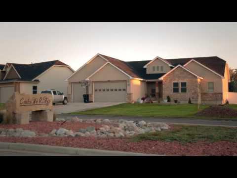 Williston, ND - Housing Opportunities
