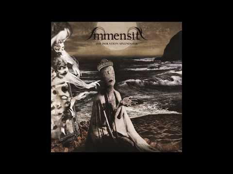 Immensity - The Isolation Splendour [Full Album]