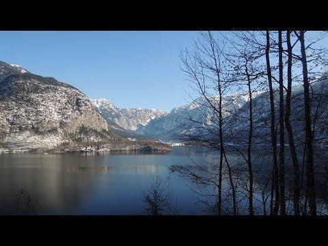 Travel journal// Hallstatt, Austria