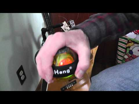 Force Ball Powerball How To Play
