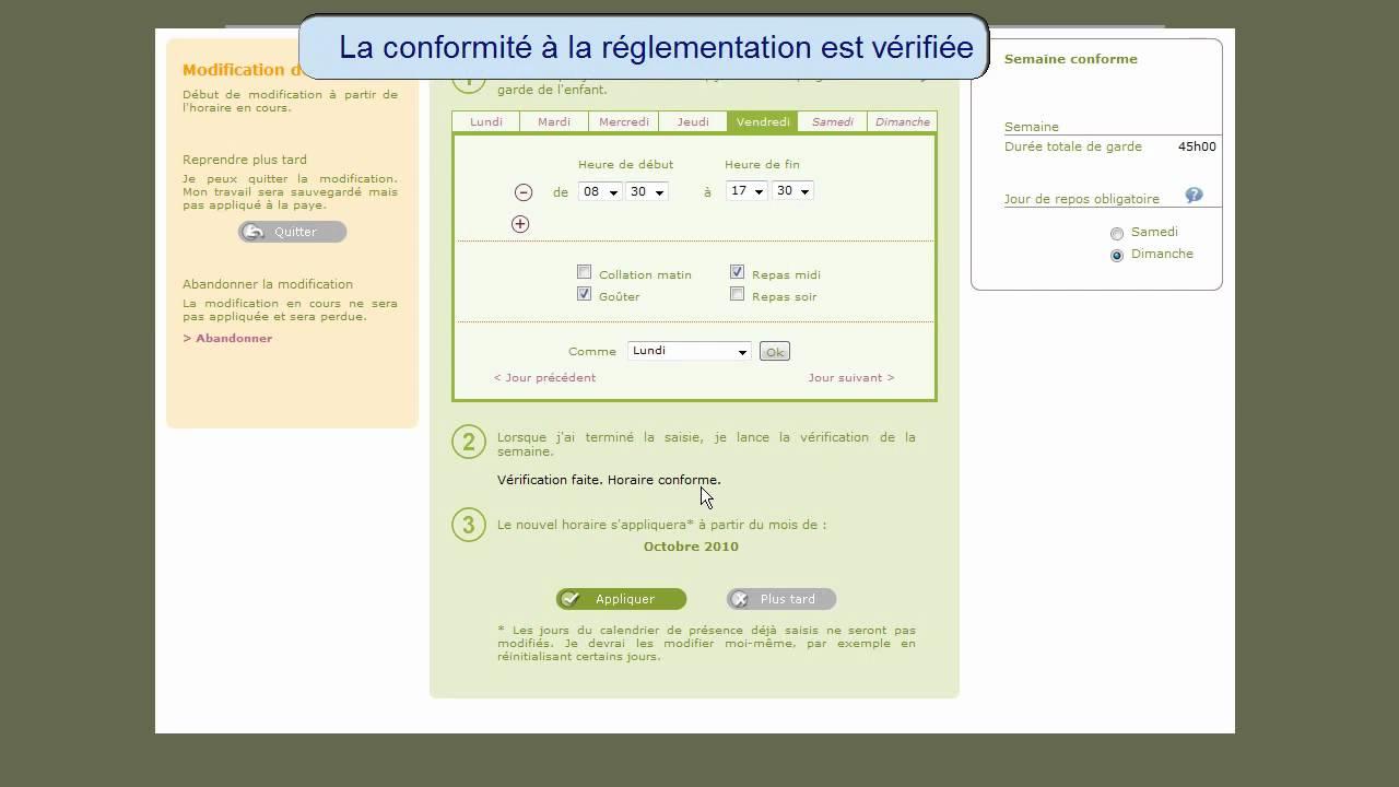 Telecharger Fiche De Paie Assistant Maternel 2019 Excel