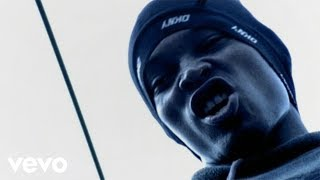 Download Onyx - Last Dayz MP3 song and Music Video
