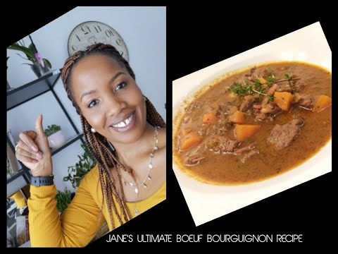 incredible-slow-cooked-beef-bourguignon-recipe.