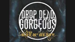 Watch Drop Dead Gorgeous Beat The Devil Out Of It video