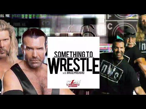 STW 27: the nWo in WWE