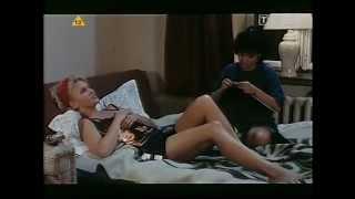 Pajęczarki (1993) (komedia Polska)