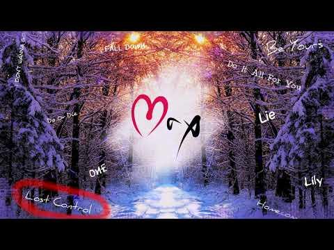 Alan Walker ft. Sorana - Lost Control (MrX Remix)