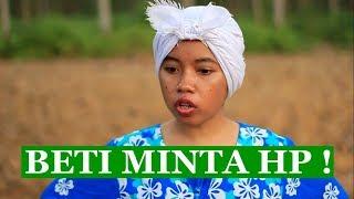 Download lagu BETI MINTA HP ! (Versi db studio)