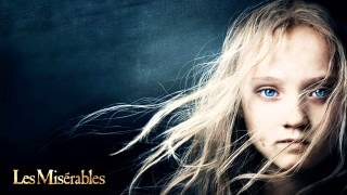 Les Miserables - Full Soundtrack