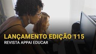Revista Appai Educar - edição 115