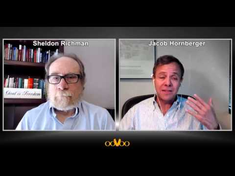 The Libertarian Angle: The Boomerang of Foreign Intervention