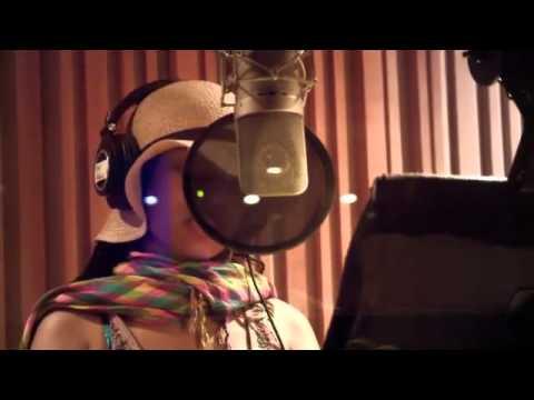 NICKI MINAJ | My Time Now Documentary