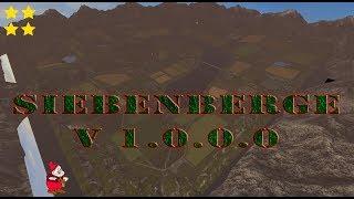 """[""""MAP Vorstellung Farming Simulator Ls17"""", """"Siebenberge V 1.0.0.0"""", """"MAP Vorstellung Farming Simulator Ls17:Siebenberge"""", """"Siebenberge""""]"""