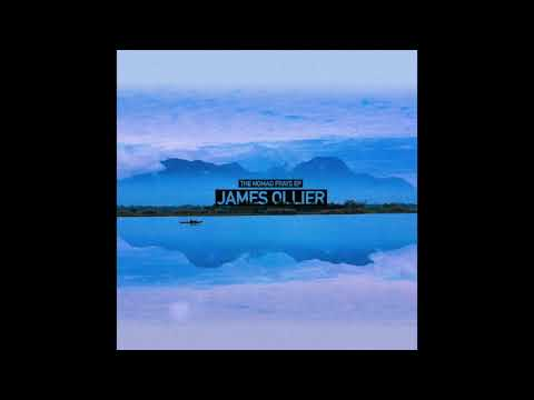James Ollier - All That's Good Mp3