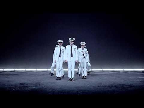 BTS (氚╉儎靻岆厔雼�) 臧�鞖旊寑鞝滌爠 Intro performance Trailer