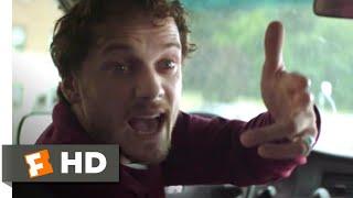 Thoroughbreds 2018 - Do You Have A Gun Scene 610  Movieclips