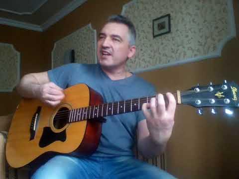 Мотыльки, Леонид Федоров, каверверсия