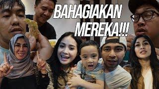 Download BOYONG SEMUA KARYAWAN BUAT MAKAN BESAR + TIPS BAGI-BAGI THR Mp3 and Videos
