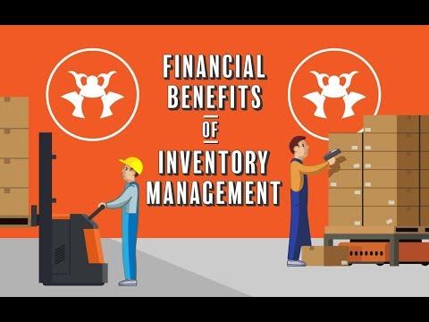 Inventory Management Full Software Making In C# Asp.net Bangla | C# Desktop Management