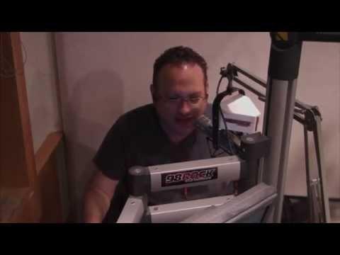 Small Talk with Josh Spiegel