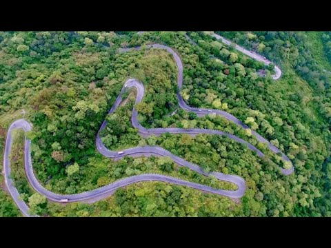 Itahari to bhedetar | eastern nepal travel vlog