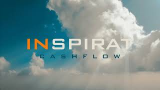 BennyCash aka CASH FLOW - INSPIRAT (Versuri&Music Video) Freestyle