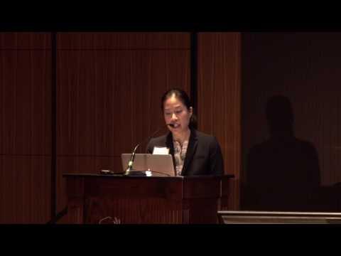 The Failing Fontan - Dr. Jeanette Lin   2017 UCLA ACHD Symposium