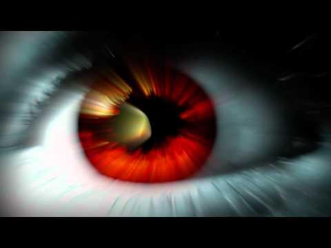 Zeds Dead - Eyes on Fire x Jackie Boy (VIP Remix ft. Omar LinX) (HD)