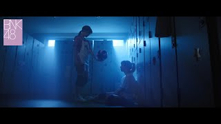 【MV Trailer】Reborn / BNK48