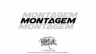 MC MAGRINHO -  TO DE VOLTA (DJ FELPS)