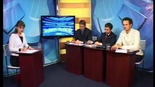 #AlegBrega, Canal-X Briceni – Dezbateri electorale, Oleg Brega – PLR – PC