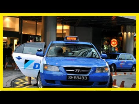 Comfortdelgro to acquire 51% stake in uber