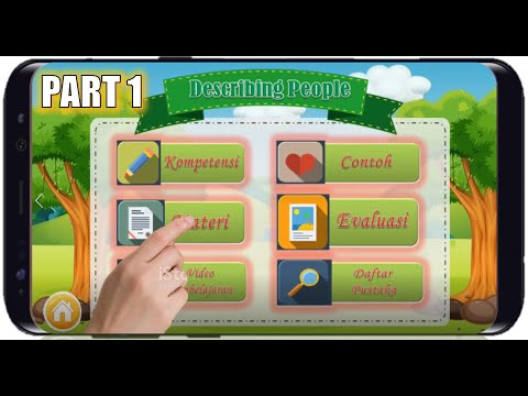 cara-membuat-media-pembelajaran-interaktif-berbasis-android-part-1