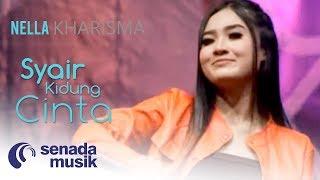 Nella Kharisma - Syair Kidung Cinta (Official Music Video)