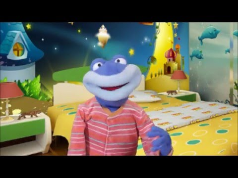 Kids free bedtime stories chappy the lizard reads the for Bed stories online