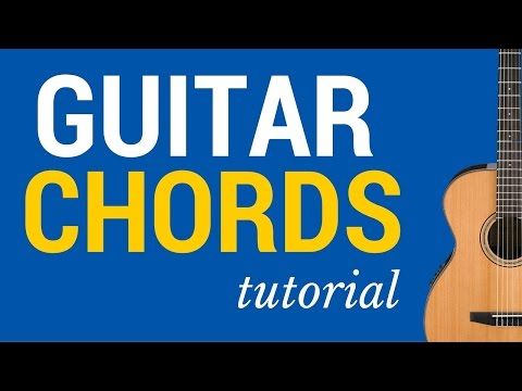 Mighty To Save Chords By Hillsong Church Worship Chords