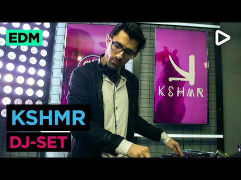 LNY TNZ (DJ-set) | SLAM! from YouTube · Duration:  24 minutes 58 seconds