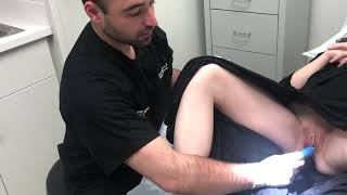 Download Dr. Gabriel Del Corral Vaginoplasty Dilation Instructional Video