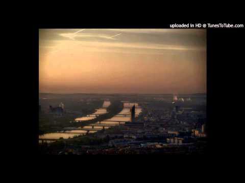 Morningsun - Stefan Plank