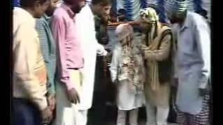 Bhajna Amli Ban Geya Neta   Part   4 HD