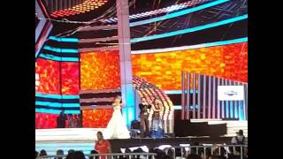 Download Video Snippet of SRK from Toifa 2016 MP3 3GP MP4