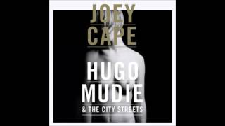 Joey Cape - Burning out in Style