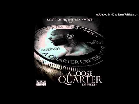 Joe Budden - Momma Said - A Loose Quarter